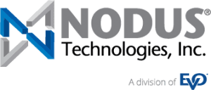 Nodus payment processing solutions